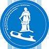 """Общественная организация """"Тульская областная федерация фигурного катания на коньках"""""""